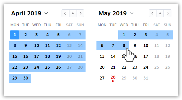 Specific_dates.png